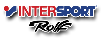 Intersport Rolff E-40 Cup (S)