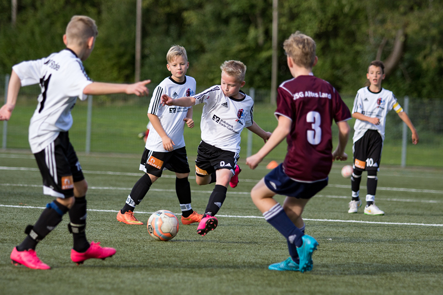 U12_JFV-Stade_vs_JSG_Altes-Land048